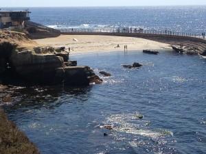 seaside-96721_1280