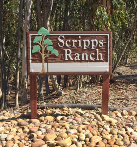 Scripps-Ranch-Sign