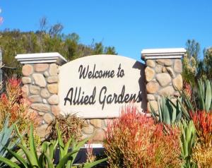 allied+gardens
